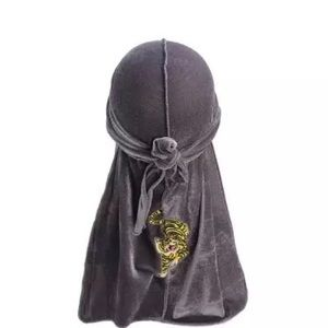 katie malik interior designer cambridge satchel